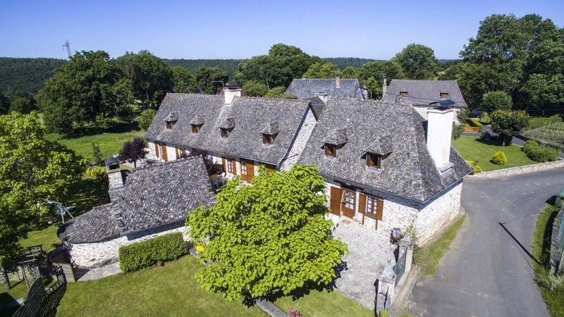Maison, 180 m² Dans …