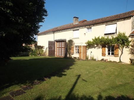 Maison, 247 m² Les p…