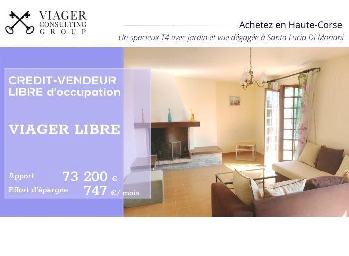 Appartement, 103 m² - Obj…
