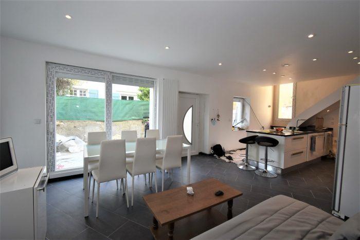 Appartement, 91 m² Très …