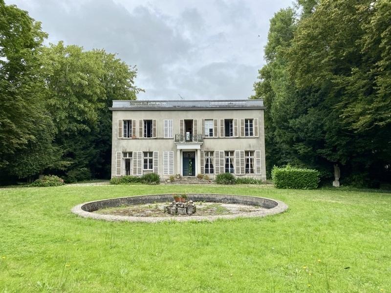 Maison, 250 m² Engel…