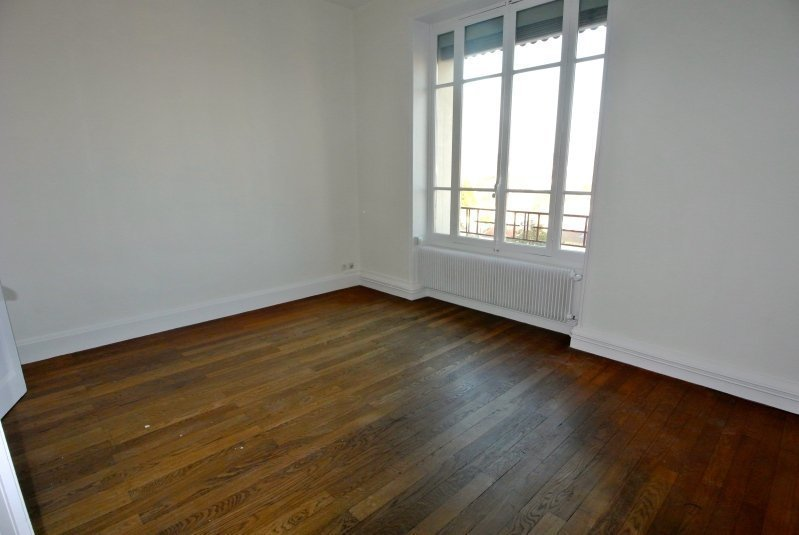Appartement, 65 m² LYON …