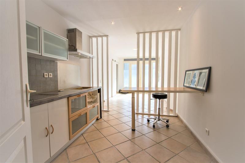 Appartement, 38,43 m² Votre…