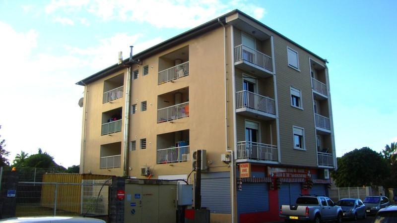 Immeuble, 573 m² ST AN…
