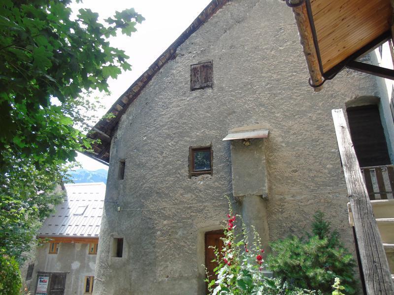 Maison, 300 m² 89940…