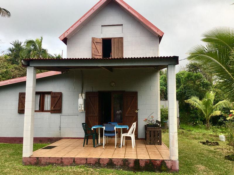 Maison, 70 m² SAINT…