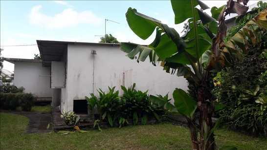 Maison, 100 m² Maiso…