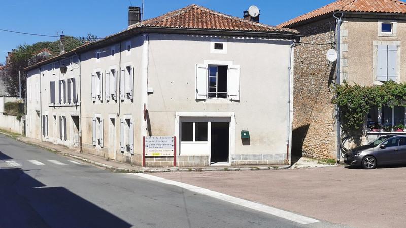 Maison, 130 m² 11656…