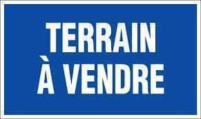 Terrain, 1 384 m² 5281-…