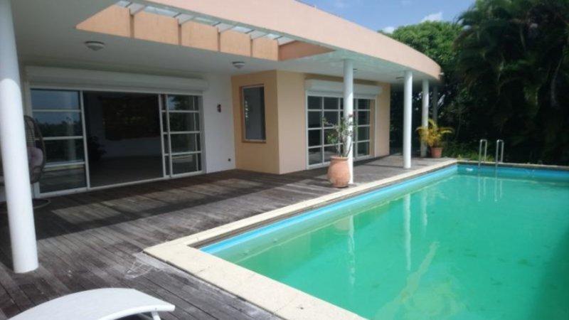 Maison, 155 m² GOYAV…
