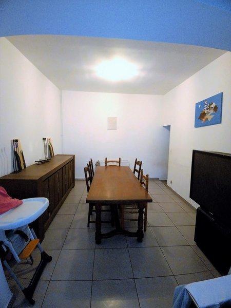 Maison, 93 m² Vous …