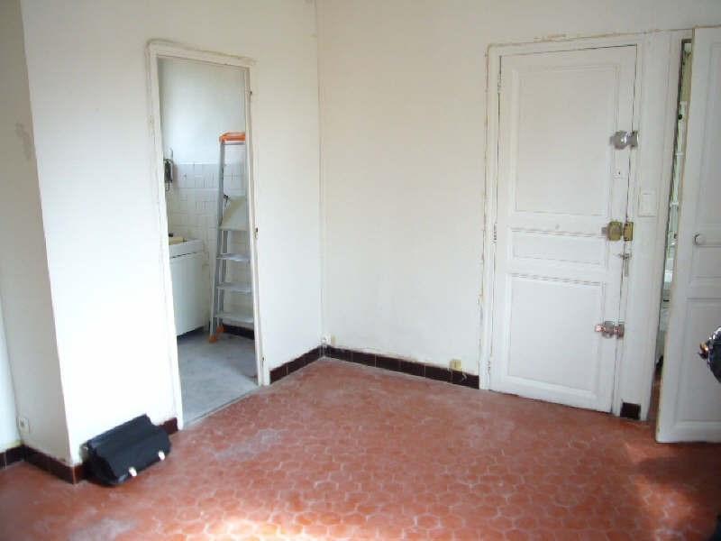 Appartement, 30 m² MDT 1…