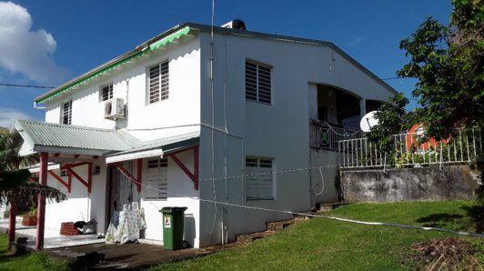 Maison, 98 m² Venez…