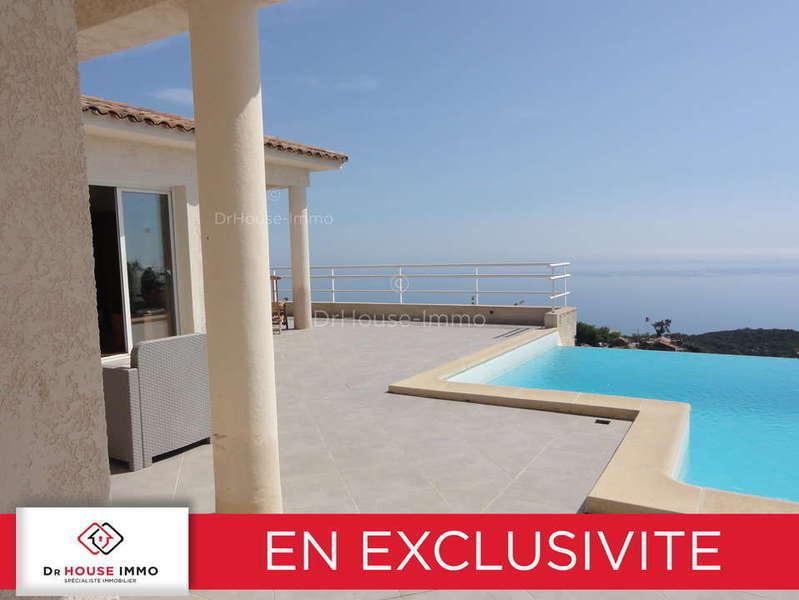 Maison, 260 m² Exclu…