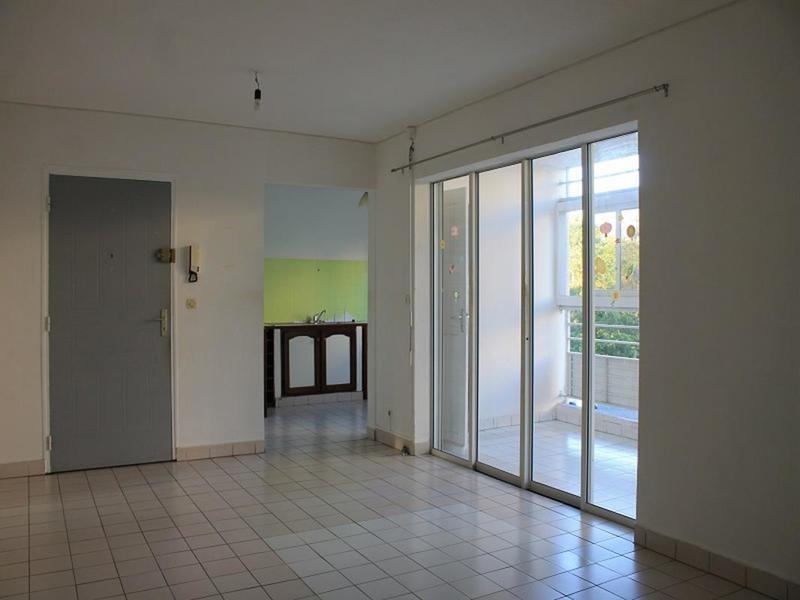 Appartement, 68 m² 97170…