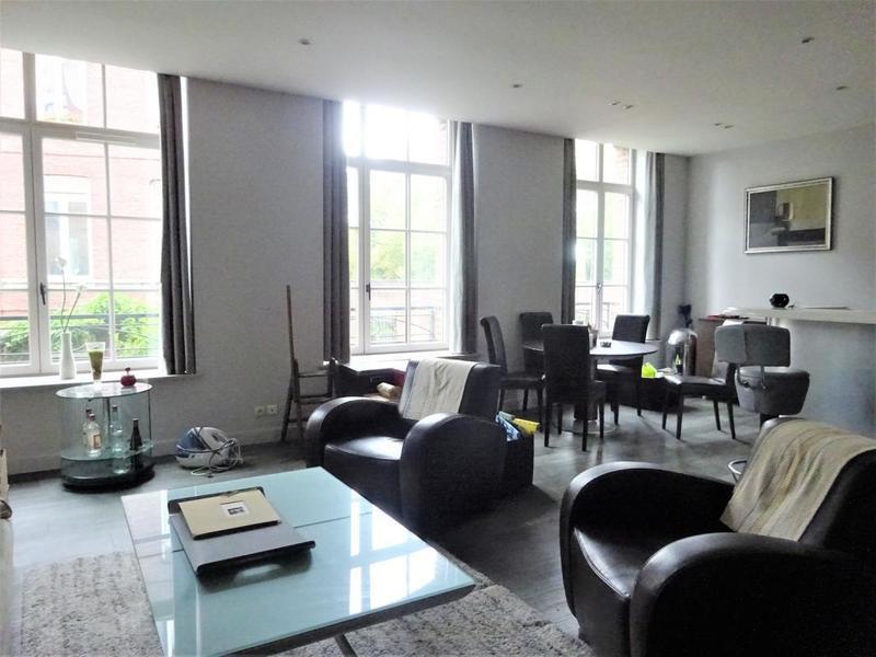 Appartement, 100 m² 59800…