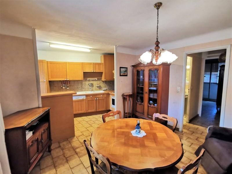 Appartement, 37,2 m² Vente…