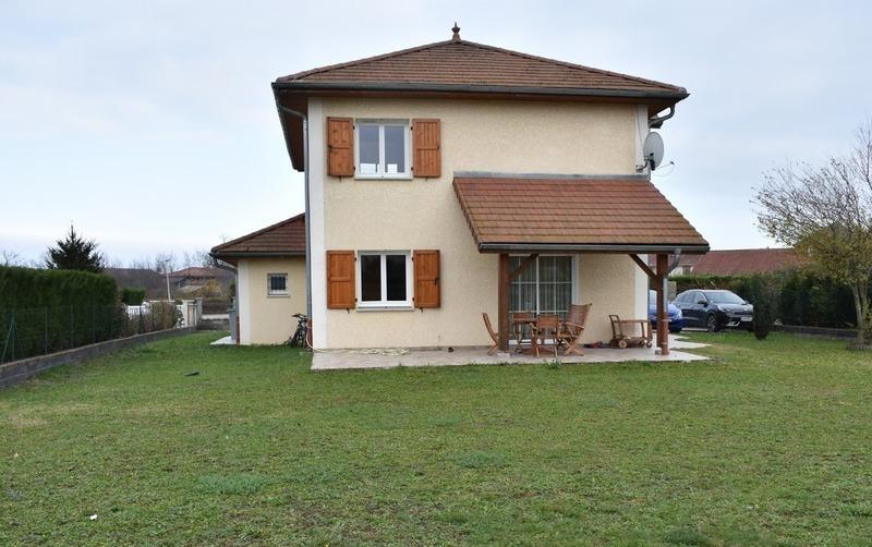 Maison, 141 m² A ven…
