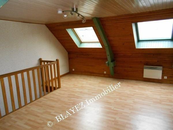 Appartement, 38 m² Bel a…