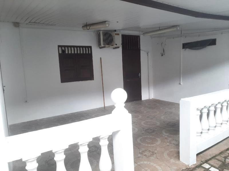 Maison, 56 m² Maiso…