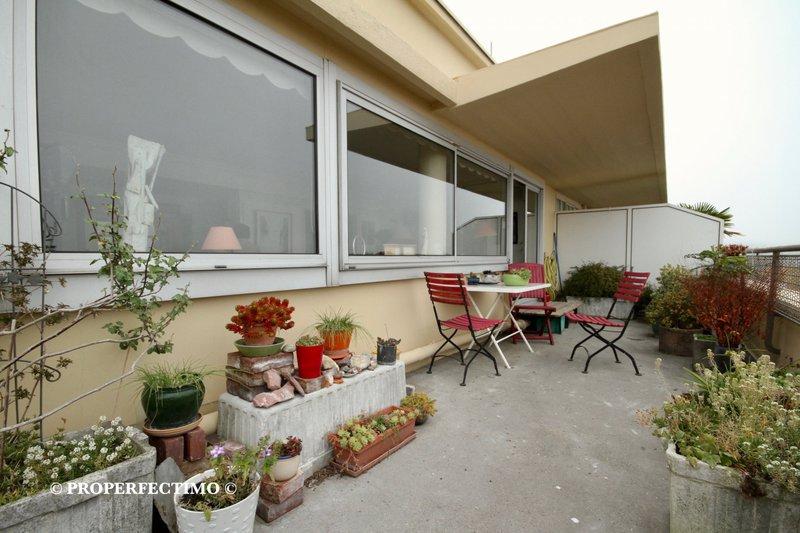 Appartement, 121 m² Bel a…