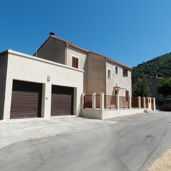 Maison, 326,71 m² L'age…