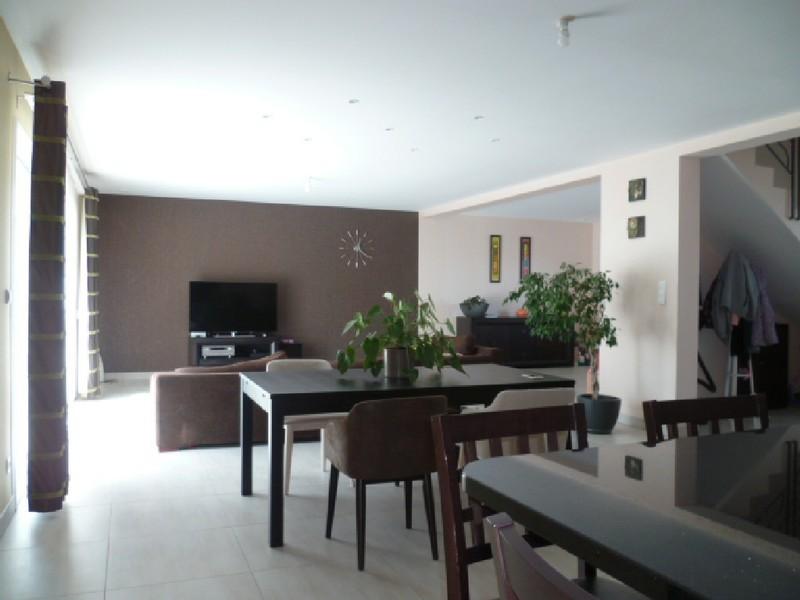 Maison, 204 m² Fabri…