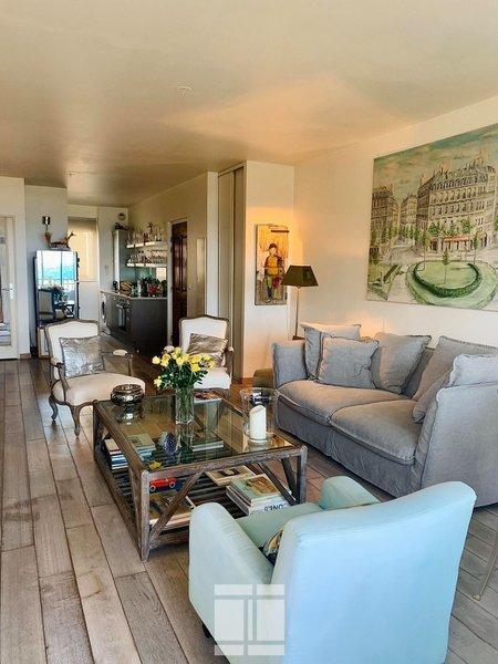 Appartement, 67,76 m² Dans …