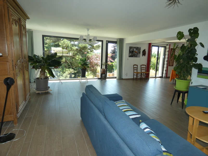 Maison, 151 m² Pavil…