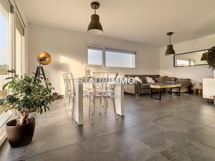 Maison, 103 m² Achat…