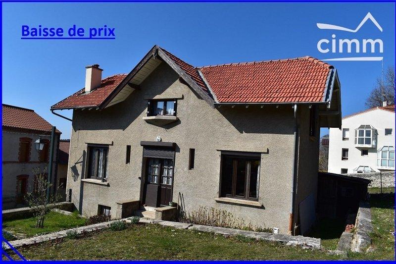 Maison, 78,31 m² Nouve…