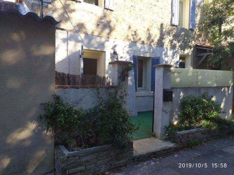 Maison, 45 m² Dans …