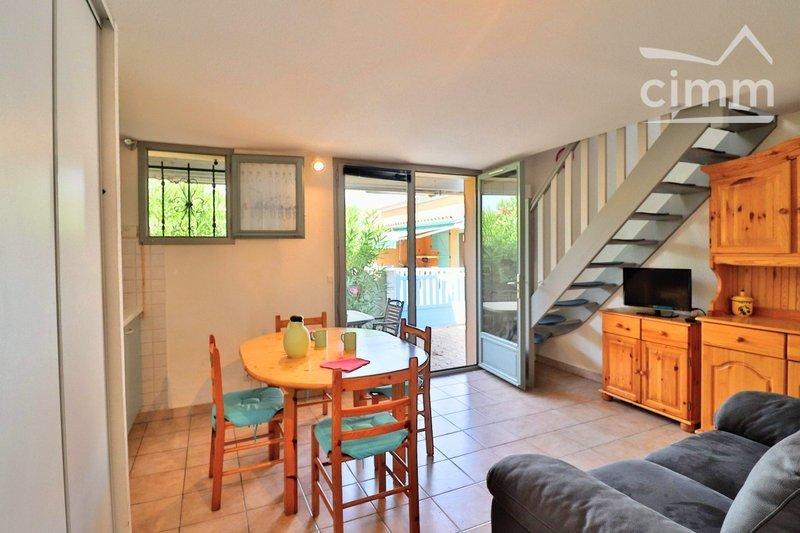 Maison, 42 m² ACHAT…