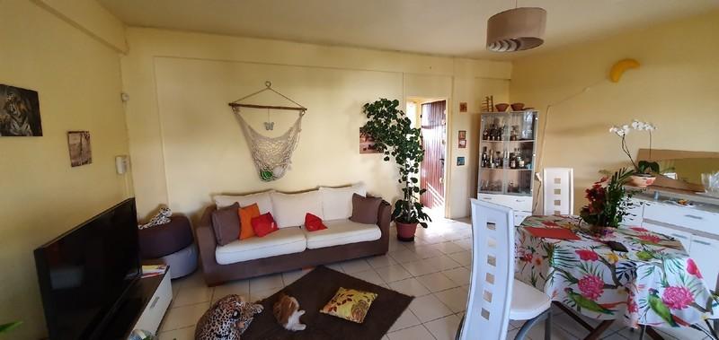 Appartement, 83 m² Acs i…