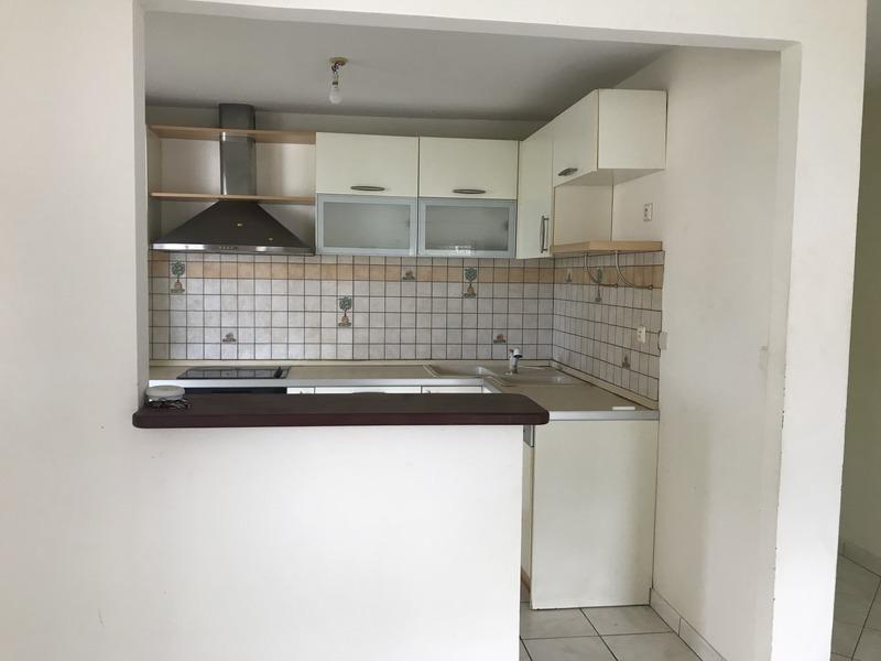 Appartement, 78 m² F3 63…