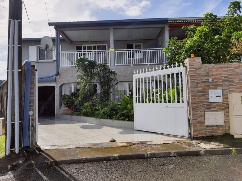 Maison, 190 m² A VEN…