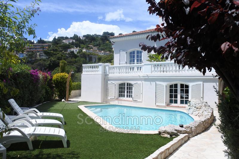 Maison, 155 m² VILLE…