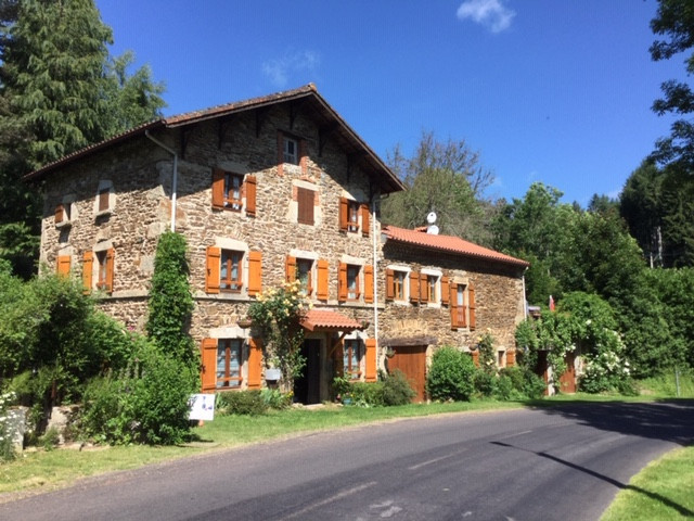 Maison, 211 m² 99948…
