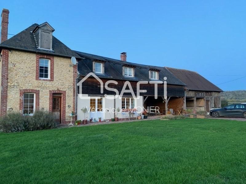 Maison, 149 m² A 5 m…