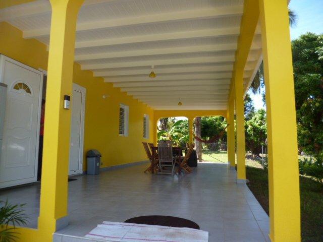 Maison, 48 m² Villa…