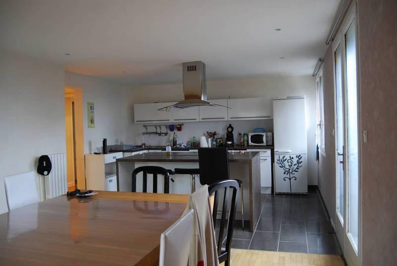 Appartement, 188 m² Situé…