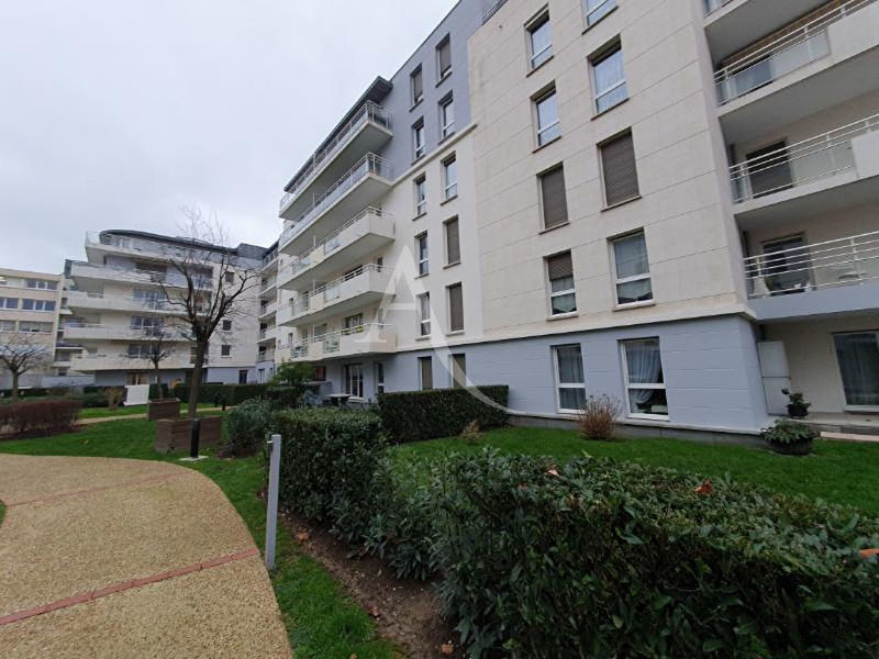 Appartement, 70 m² Agenc…