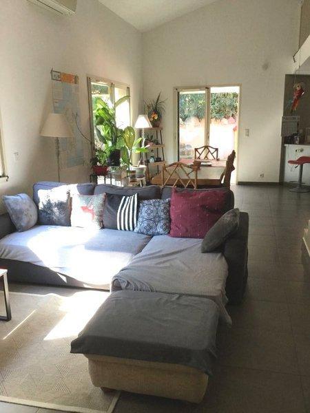 Maison, 116 m² Villa…
