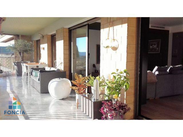 Appartement, 108 m² Super…
