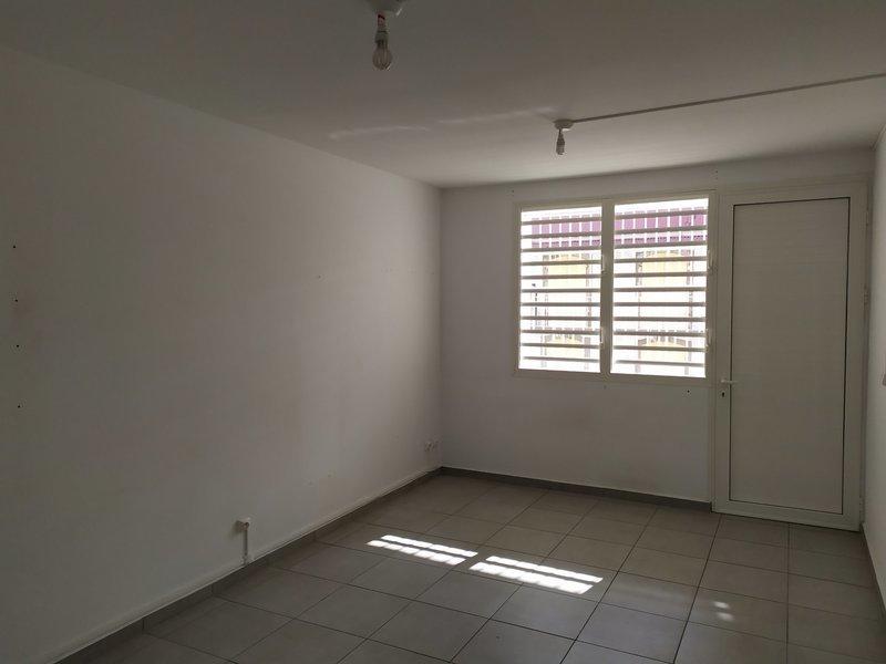 Divers, 51 m² Situé…