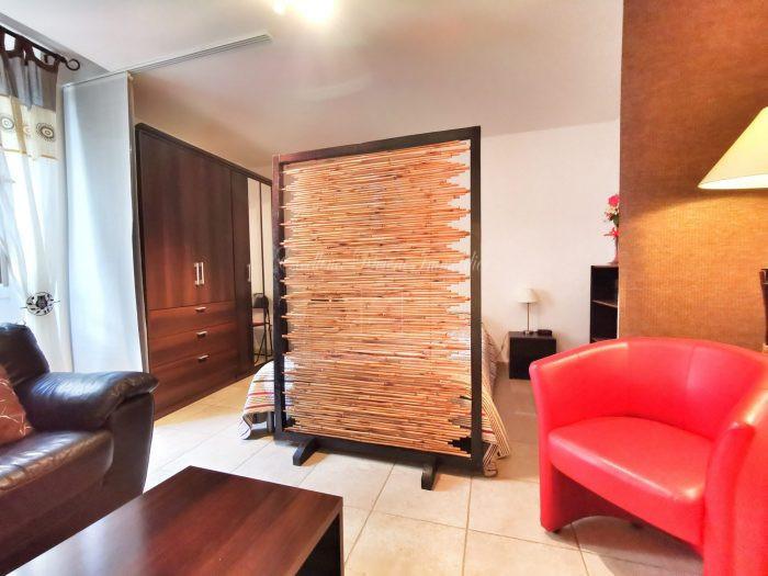 Appartement, 32 m² Le Ca…