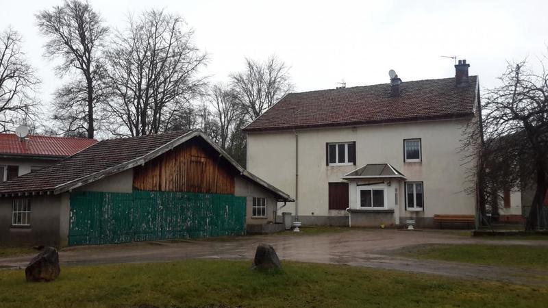 Maison, 270 m² Quatr…