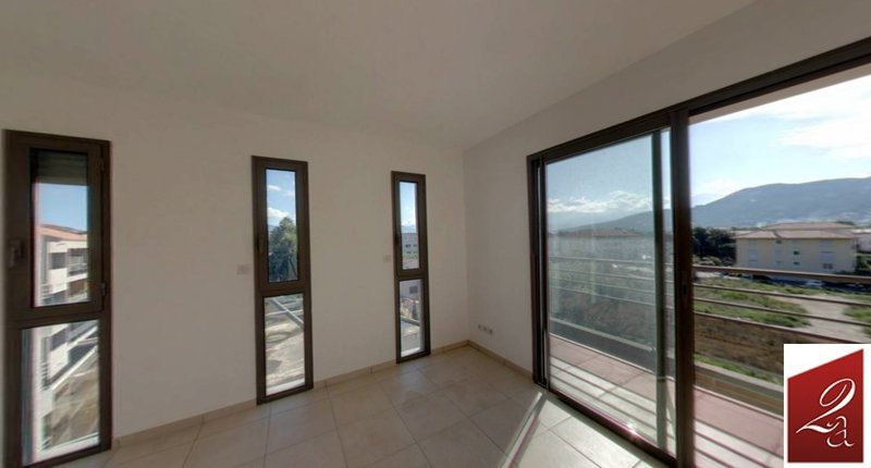 Appartement, 78 m² Appar…