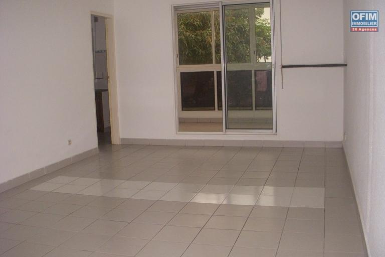 Appartement, 63,25 m² A lou…