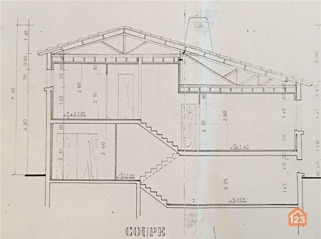 Maison, 175 m² Votre…